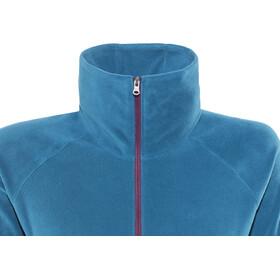 Columbia Glacial Fleece III Midlayer Damer blå